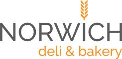Norwich Deli & Bakery Logo